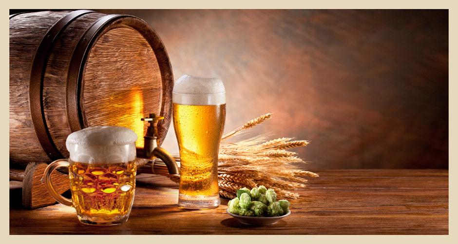 slide-beer